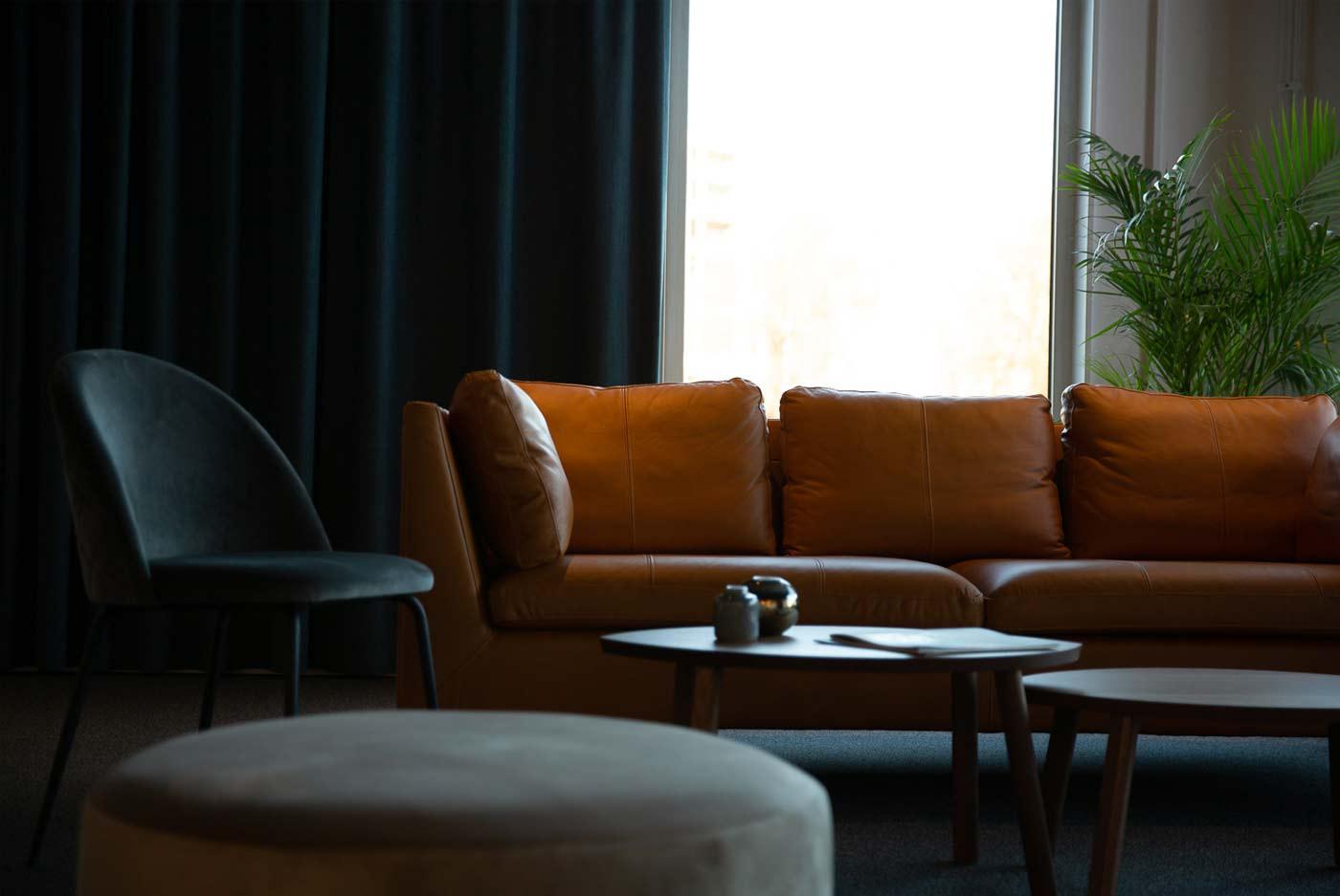 Välkommen till Ny Vy! Vår vision är att bli Sveriges bästa mäklare – vill du hänga med på resan?